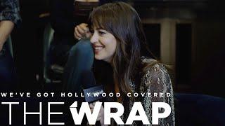 How Dakota Johnson Avoided Typecasting After 'Fifty Shades of Grey'