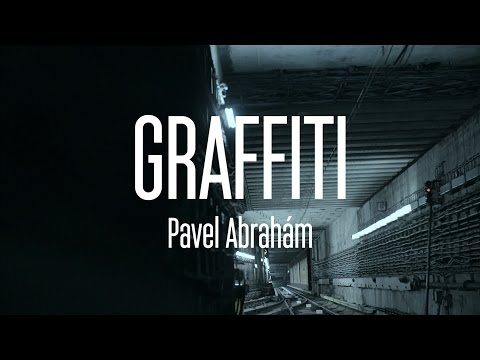 KMENY.TV 16/16: GRAFFITI [dokument 26 min.]