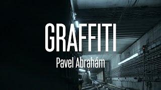 KMENY.TV 16/16: GRAFFITI [dokument 26 min.]
