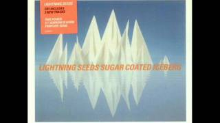 Watch Lightning Seeds Sugar Coated Iceberg video