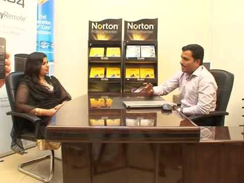 Buisness Star with Mr. Noushad Rahman