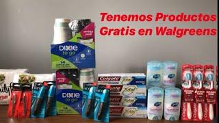 mis-compras-de-walgreens-con-productos-gratis-5-12-19-5-18-19