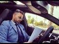 """Oussama Fadel cover """"La Mordidita- Ricky Martin"""" -أجمل أغنية أجنبية بأداء مغربي-عربي"""