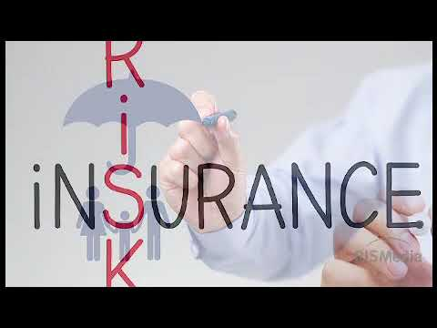 Richardson Property Management Presents:  Renters Insurance Isn't Just for Possessions