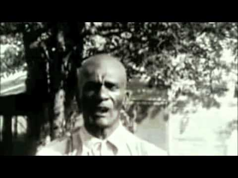 Emmett Till - Interviews with Family