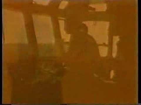 Piet Veerman  Sailin Home 1987