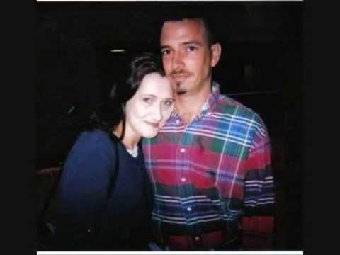 Happy Anniversary To My Husband In Heaven Youtube