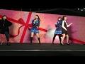 【4K】20170204 AKB48 ハイテンション 気まぐれオンステージ B#21 大滝友梨亜 ✖ 水澤…