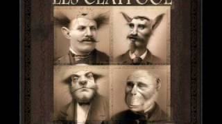Bite Out of Life by Les Claypool