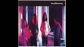 Mudhoney - Mudhoney (Full Album) [HQ]