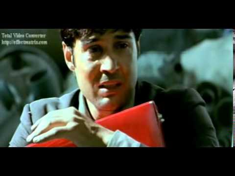 Ha Reham (Mehfooz)  Full Video Song [Aamir]
