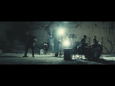 Rendezvous Point - Universal Chaos (Official Video)