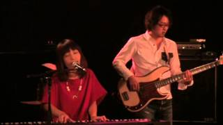 Contrary Parade 「魔女見習い」 2012.11.11 伊藤あい 検索動画 26