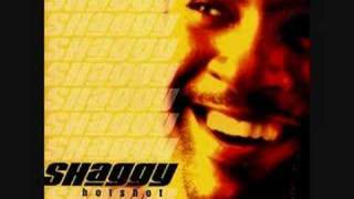 Shaggy--Keep