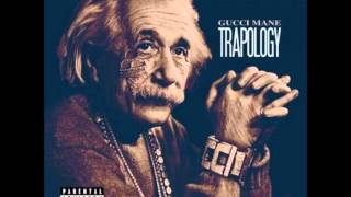 Gucci Mane - All In A Day Feat Chaz Gotti, K So & Wooh Da Kid