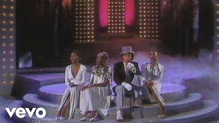 Смотреть клип Boney M. - El Lute