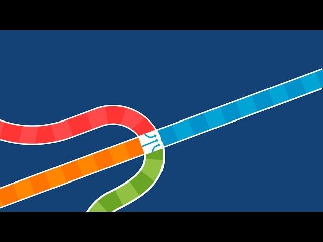 Three Educational Pathways to Good Jobs