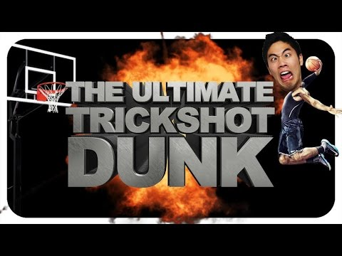 ultimate-dunk-pass-crazy