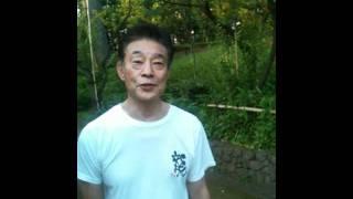 森鴎外作 高瀬舟 1.
