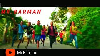 New recently scattering video 2021 Vin Diesel (XENDER CAGE) @Mr.Barman #mr_barman_bgm