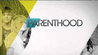 Promo Parenthood especial 1+2+3 en Fox