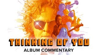 Baixar Simply Red - Thinking Of You (Album Commentary)