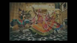 Rajasthani folk geet.. And pictures