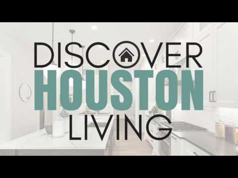 Required Credit Score to Purchase a Home in Texas || First Time Home Buyer
