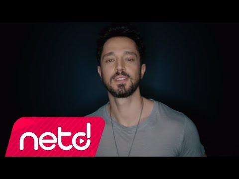 Murat Boz Kalben Nette Ilk Muratboz Kalben Adinibilenyazsin Janti Cankenarim Popmusic Youtube