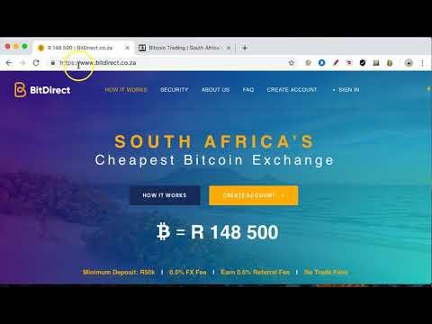 How to trade bitcoin arbitrage