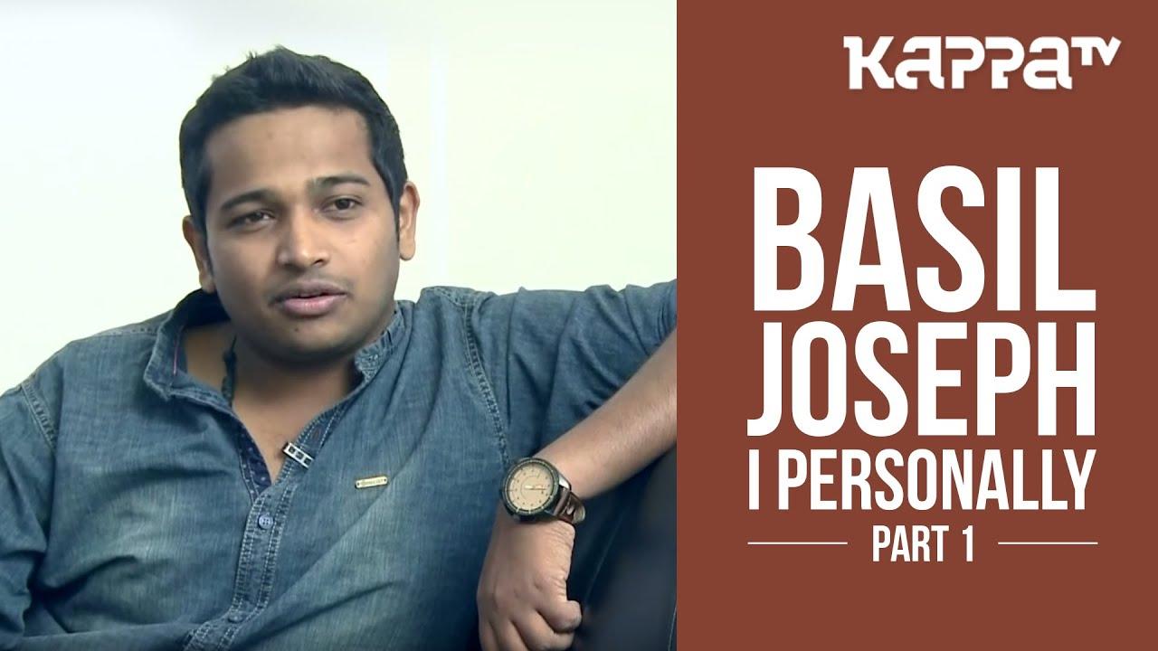 Jithu joseph malayalam director films : Samp roleplay trailer