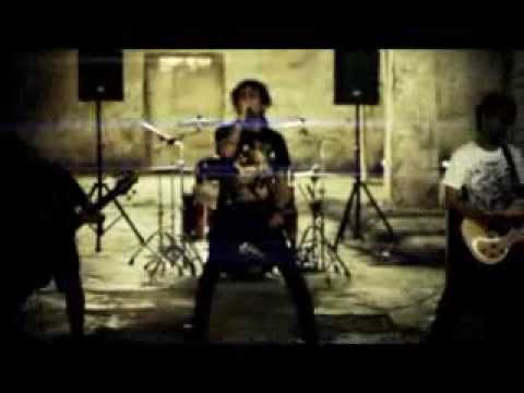 Illution Of The Death Video Official)   Hari Pembalasan mp4  indonesian metal   YouTube [240p]
