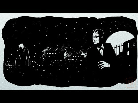 Краткое содержание - Гробовщик (из цикла «Повести покойного Ивана Петровича Белкина»)