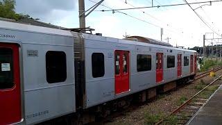 #199  JR筑肥線303系