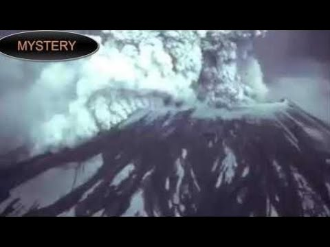 EARTH IS COOKED!! WARMING OCEANS, MELTING ICE CAPS, ASTEROID TCA AND A SUPERVOLCANO