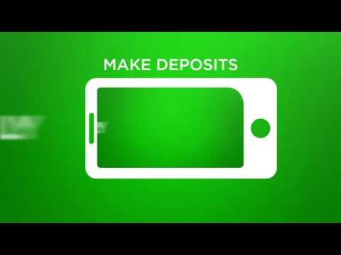 Associated Bank: How to - SnapDeposit