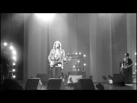 FILIPE CATTO canta MERGULHO no SESC PINHEIROS SP - SHOW ENTRE CABELOS - 23 02 2014
