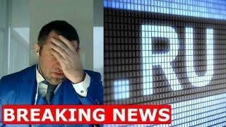 Download Интернет погубит Россию! Найдена причина сокращения населения страны. Дмитрий Потапенко Mp3 and Videos