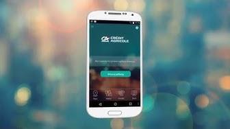 CA24 Mobile - Aktywacja