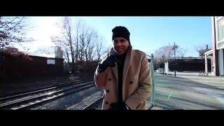 Clandestino y Yailemm - No Hacen Nah [Official Video]