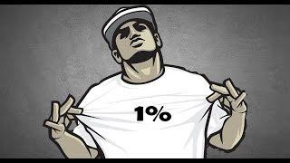 3 Traits ONLY 1% of Men HAVE | HIGH VALUE MEN