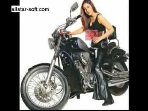 Tu Hi Mera Dost Hai FULL SONG Featuring Salman Khan & Katrina(Www.salmansk.tk)