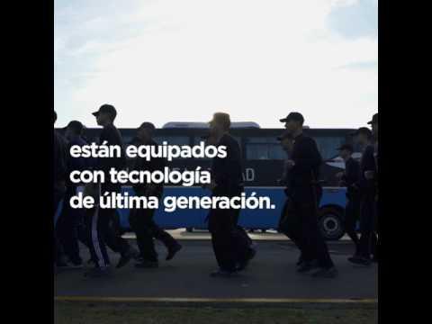 "<h3 class=""list-group-item-title"">MEJOR PROTEGIDOS - Horacio Rodríguez Larreta</h3>"