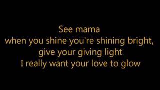 Greta Van Fleet- Safari Song (Lyrics)