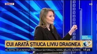 Mesajul ascuns de pe tricoul purtat de Liviu Dragnea
