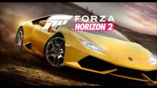 Forza Horizon 2 Bassnectar You Me Feat W Darling Song Launch Trailer