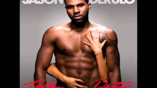 Jason Derulo - Wiggle ft. Snoop Dogg Mp3 Download