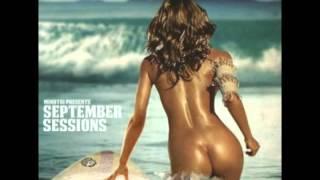 Abel - Aegean Sea / Smokie - We