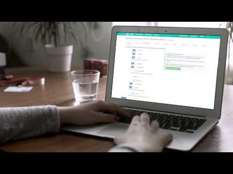 Software Inmobiliario | witei