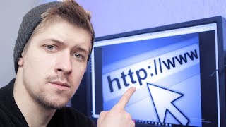 WATCH THIS! BEFORE You Will Create a Website